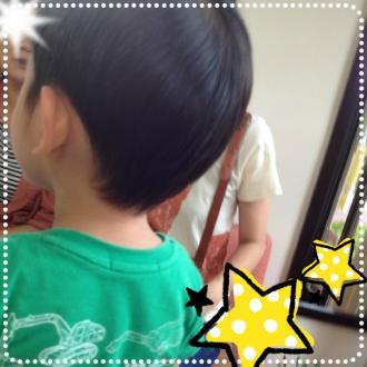 画像+096_convert_20130917171535