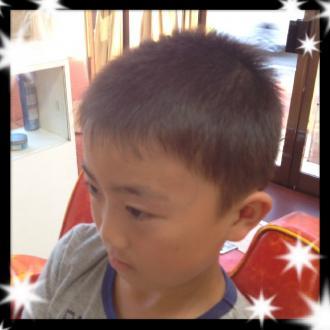 画像+106_convert_20130923004706