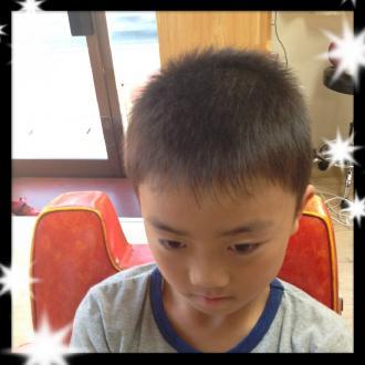 画像+107_convert_20130923004733