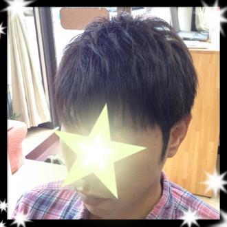 画像+131_convert_20131002105419