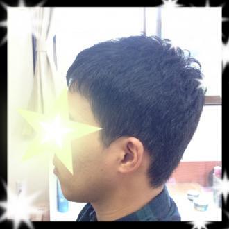 画像+138_convert_20131008013421