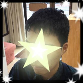 画像+139_convert_20131008013452