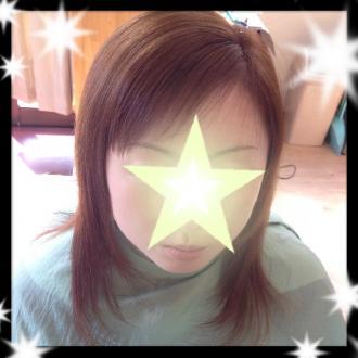 画像+143_convert_20131011183435