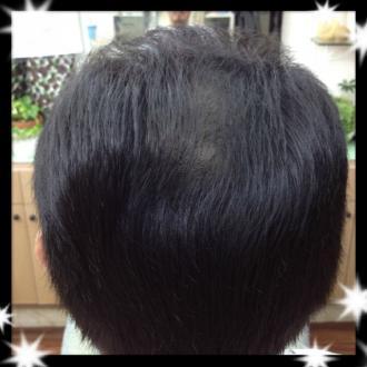 画像+151_convert_20131016185553