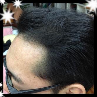 画像+152_convert_20131016185650