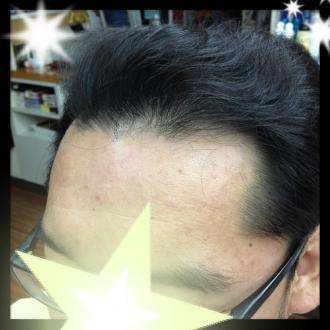 画像+153_convert_20131016185830