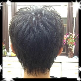 画像+160_convert_20131019125349