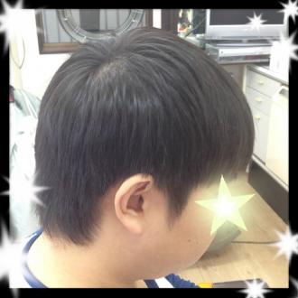 画像+167_convert_20131024144811