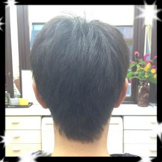 画像+173_convert_20131024172252