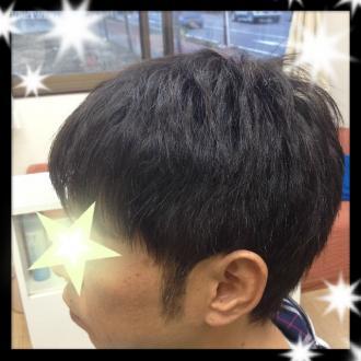 画像+174_convert_20131024172330