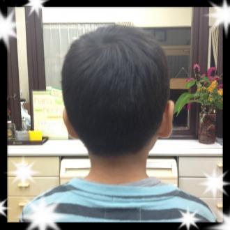 画像+177_convert_20131025131405