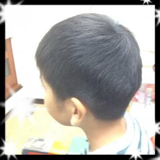 画像+178_convert_20131025131457