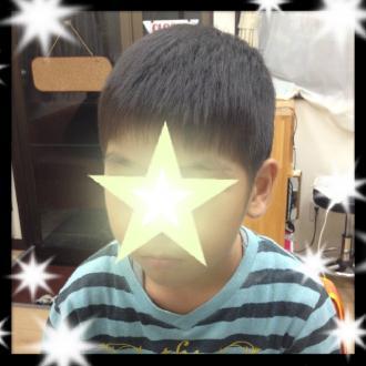 画像+179_convert_20131025131620