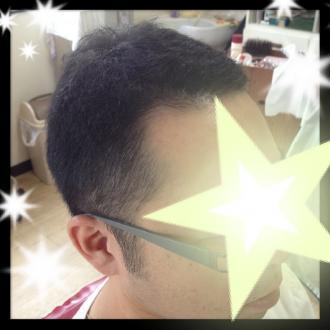 画像+188_convert_20131029094133
