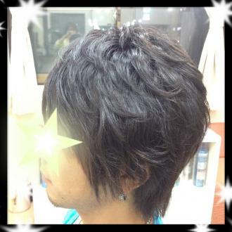画像+194_convert_20131029113607