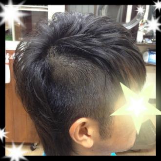 画像+196_convert_20131029113702