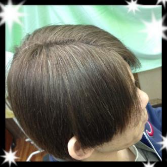 画像+205_convert_20131030235232