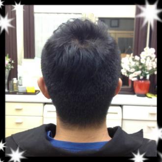 画像+213_convert_20131102105104