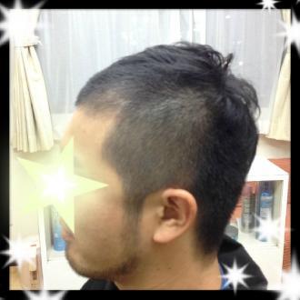 画像+214_convert_20131102105129