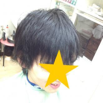 画像+221_convert_20131104005229