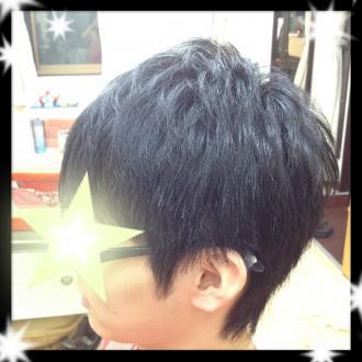 画像+223_convert_20131104005342
