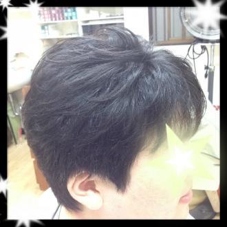 画像+231_convert_20131106221923