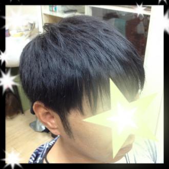 画像+240_convert_20131107161849
