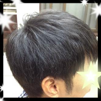 画像+239_convert_20131107161824