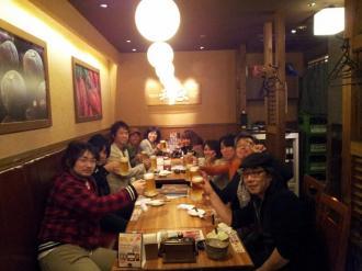 熊倉さんの♪_convert_20131112155056