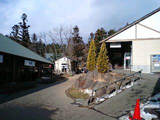 八ヶ岳アウト (8)