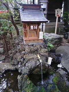 千葉神社 (10)