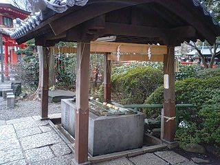 千葉神社 (11)