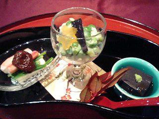 オオクラ千葉ホテル● (5)