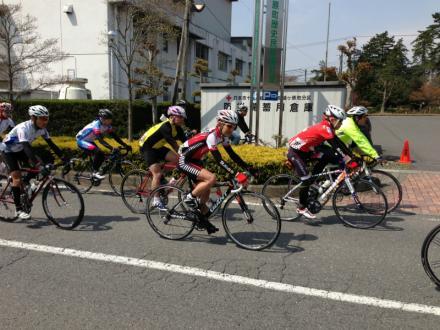 130414ibukiyama HC (1)