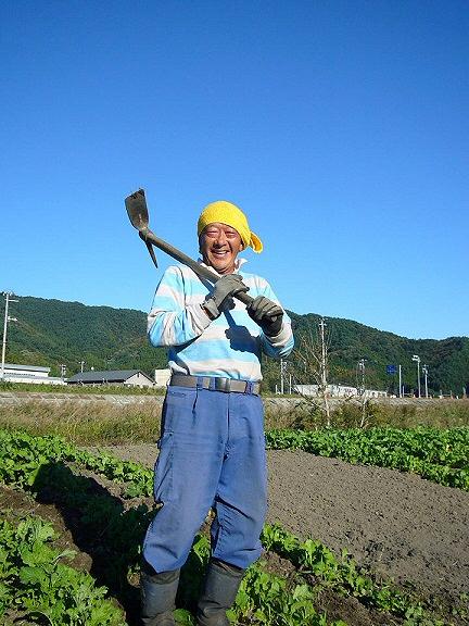 kanayama2_20121102163745.jpg