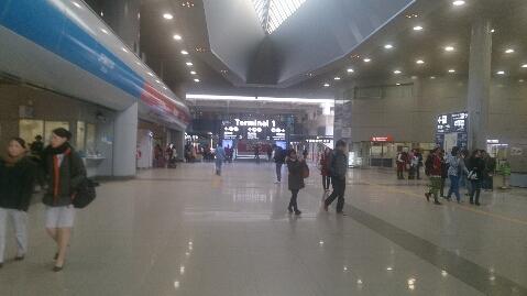 PicsArt_1391263324105関西空港