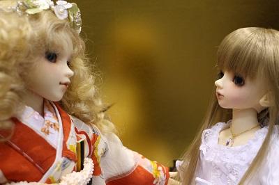 ミサと_ヒス3