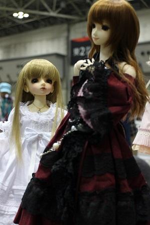 ミサと_ヒス6