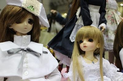 ミサと_ヒス7