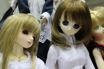 ミサと_ヒス9