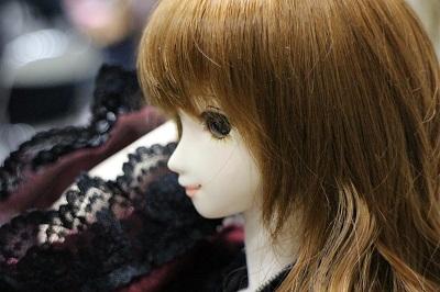 ミサと_ヒス10