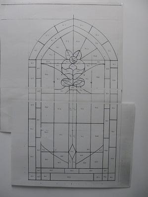 ステンドグラス2_2