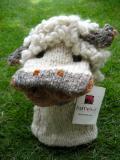 SHEEP / Puppet