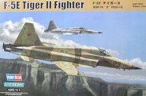 HB72  F5EタイガーⅡ