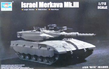 tp merkava mk3