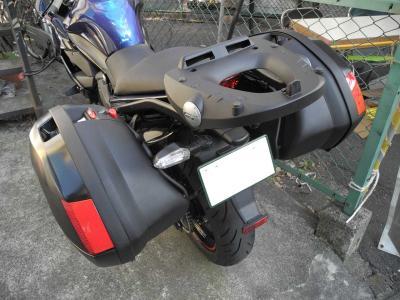 Ninja400R 4