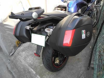 Ninja400R 5