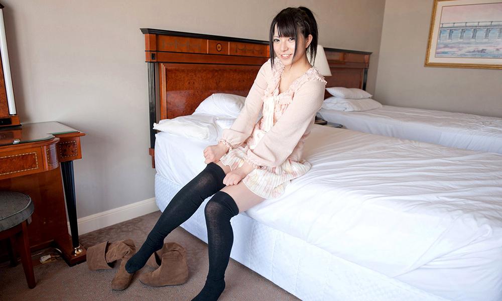 上原亜衣 セックス画像 24