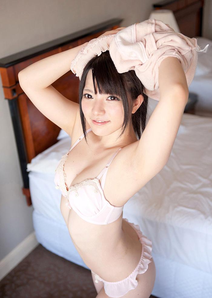 上原亜衣 セックス画像 30