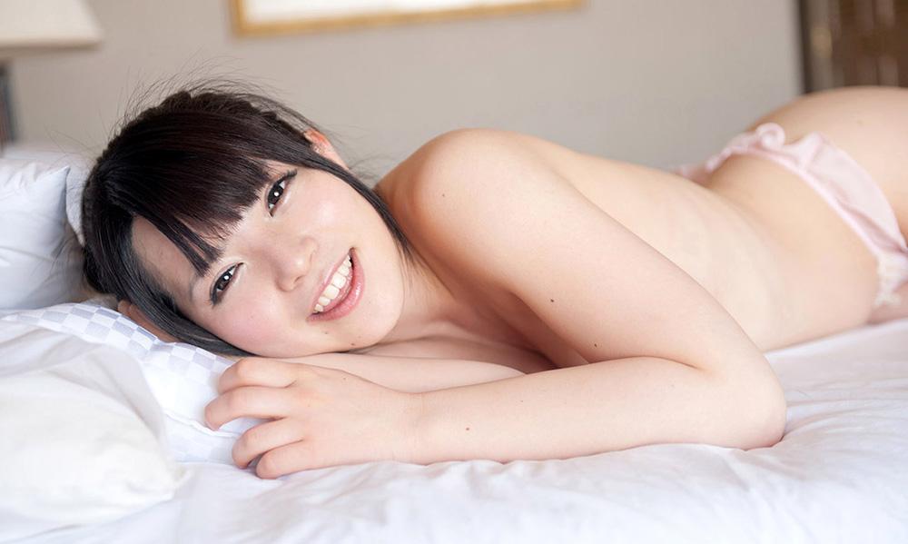 上原亜衣 セックス画像 38